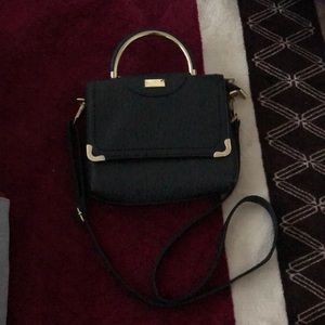 Handbags - Nice Black Bag